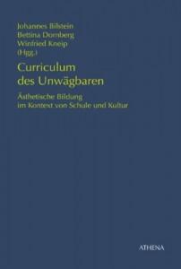 Curriculum neu