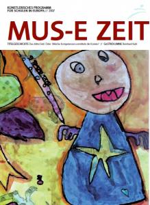 FotoMuseZeit2007