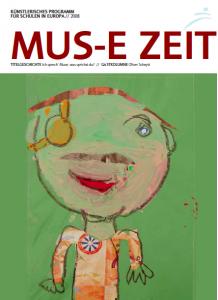 FotoMusezeit2008